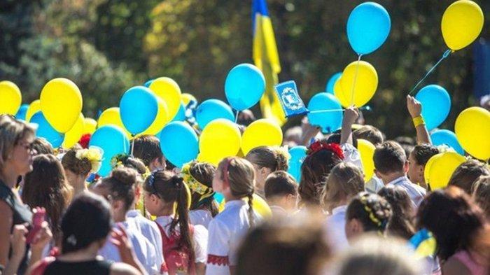Перепись населения в Украине состоится в 2023 году – Кабмин