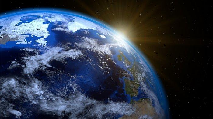 На планете потеплеет более чем на 3°C – ООН