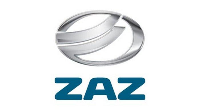 ЗАЗ получил Евростандарт своих автобусов: ожидаются поставки в ЕС