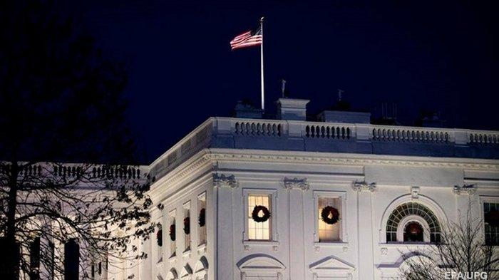 Коллегия выборщиков назовет нового президента США