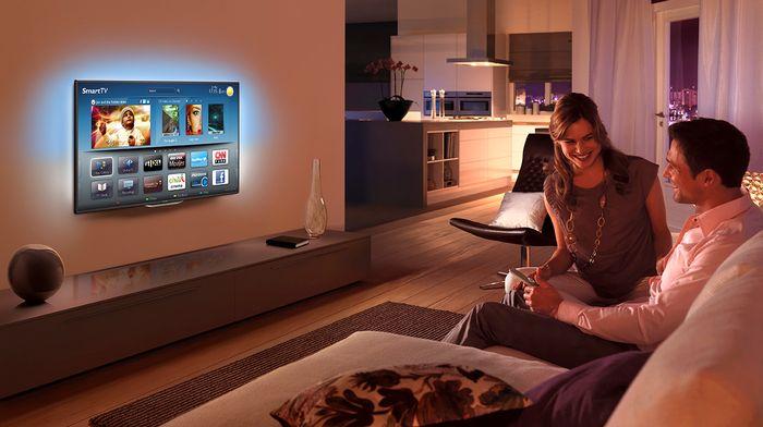 Смарт ТВ приставки для телевизора: возможности
