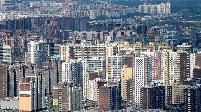 Украинцы активнее всех скупают недвижимость в Польше