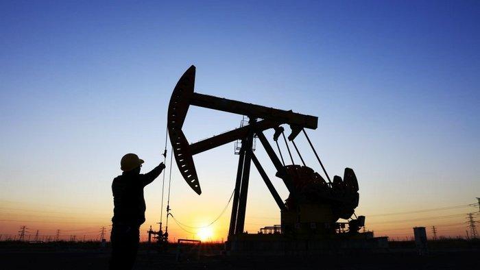 Мир ждет переизбыток нефти – в МЭА обновили прогнозы