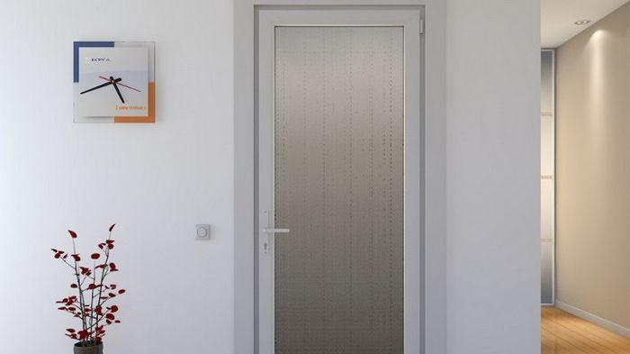 Межкомнатные двери Брендпол: как их правильно выбрать?