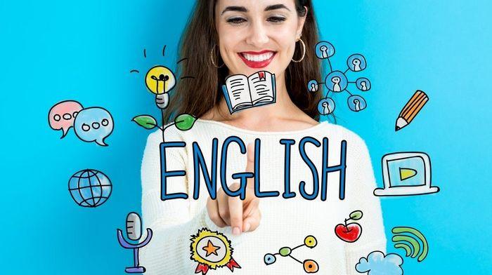 Кому необходимы курсы английского языка?