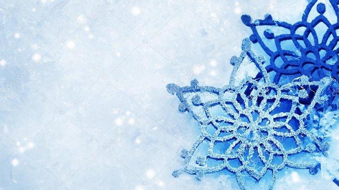 20 декабря: какой сегодня праздник, приметы дня и что нельзя делать
