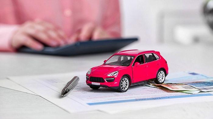 Страхование транспортного средства: особенности