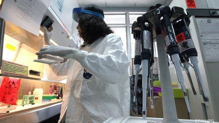 Moderna уничтожила 400 тысяч доз COVID-вакцины из-за сбоя при производстве