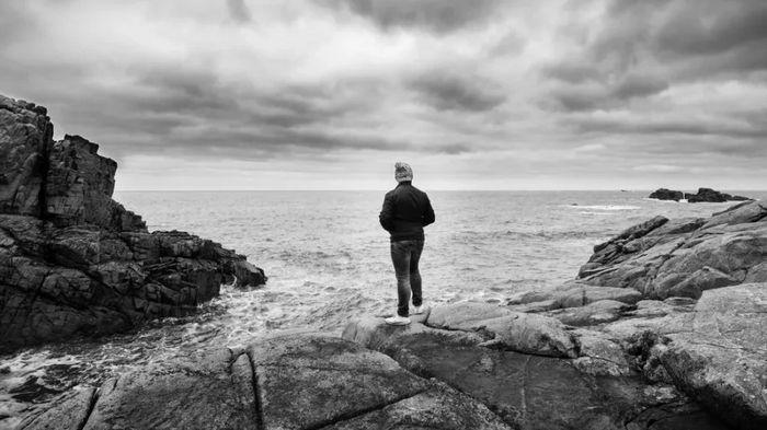 Одиночество хорошо развивает мозг человека