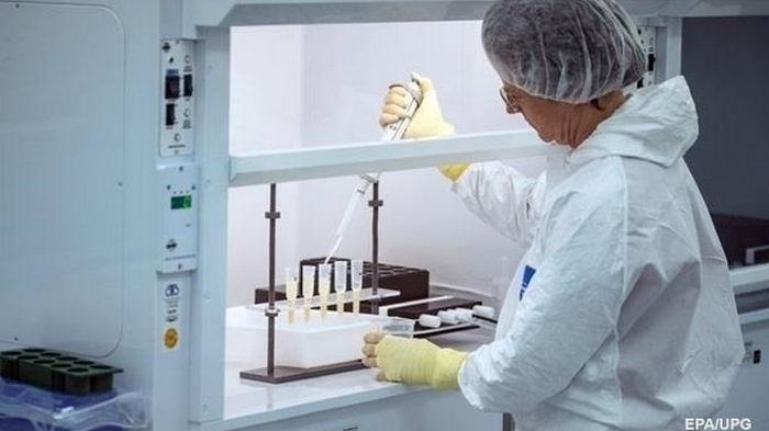 Исследователи назвали необычную способность SARS-CoV-2