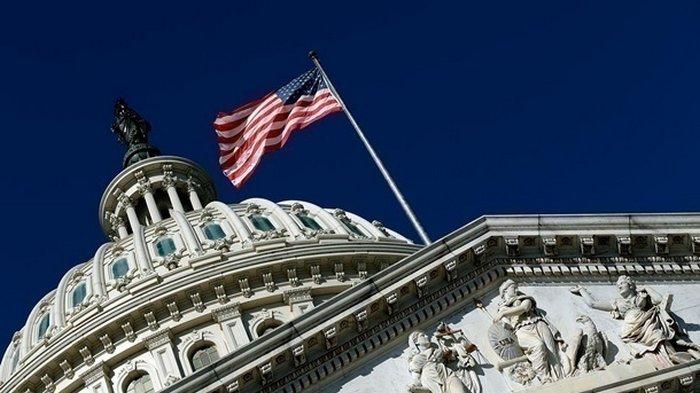 Сенат США утвердил законопроект о санкциях против белорусских чиновников