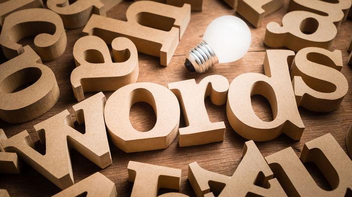 Онлайн-курсы английского: 5 распространенных ошибок в устной речи