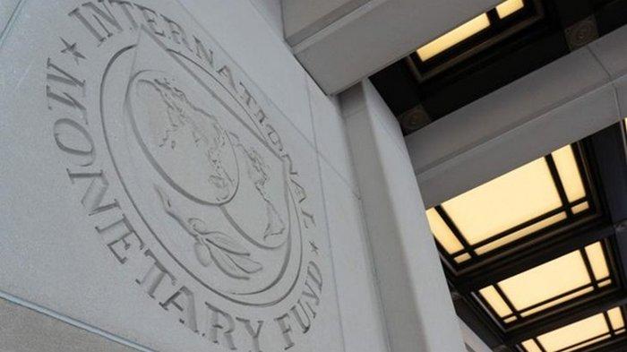 Миссия МВФ начинает работу в Украине
