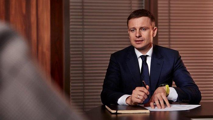 В Украине экономика восстанавливается второй квартал подряд - Марченко