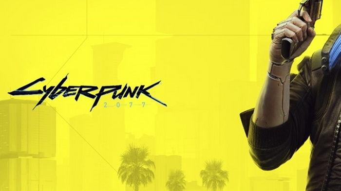 Компания Sony возвращает деньги покупателям «Cyberpunk 2077»