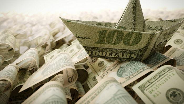 Во время пандемии миллиардеры обогатились почти на $2 триллиона