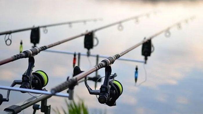 Как выбрать рыболовные снасти: советы новичку