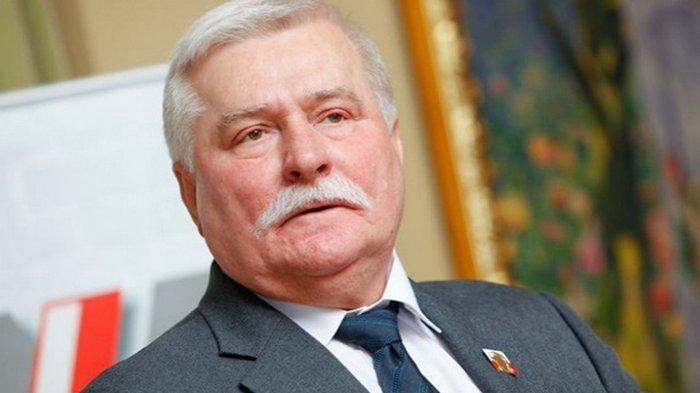Бывший президент Польши пожаловался на безденежье