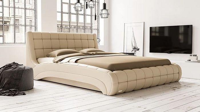 Полуторная кровать: особенности, разновидности, критерии выбора