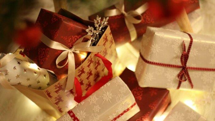 26 декабря: какой сегодня праздник, приметы дня и что нельзя делать