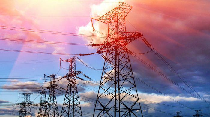 Як змінити постачальника електроенергії?