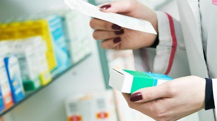 Минздрав закупит COVID-лекарства, против которых выступила ВОЗ