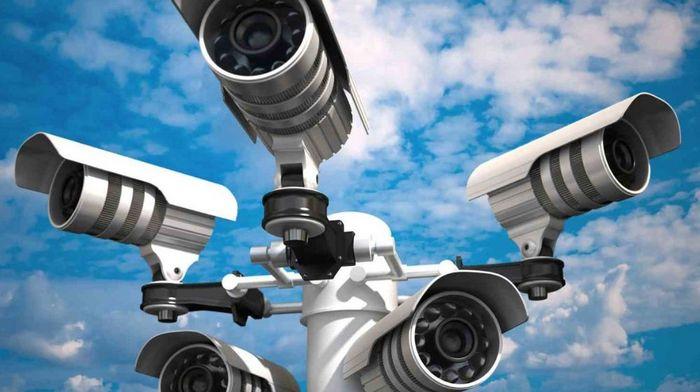 Лучшие уличные камеры видеонаблюдения 2020