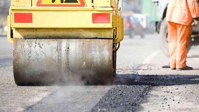 Дороги Большого строительства будут бесплатные - Укравтодор