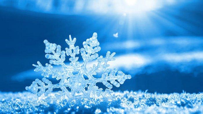 27 декабря: какой сегодня праздник, приметы дня и что нельзя делать