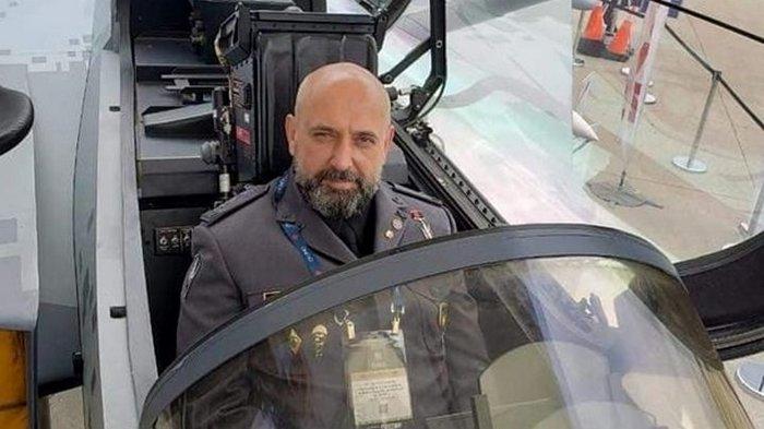 В СНБО предлагают раздать украинцам оружие