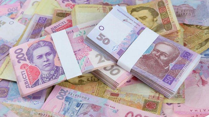 Курс доллара и цены в 2021 году: экономист сделал прогноз