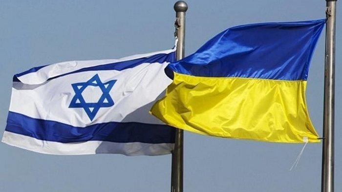 Соглашение о ЗСТ с Израилем вступило в действие