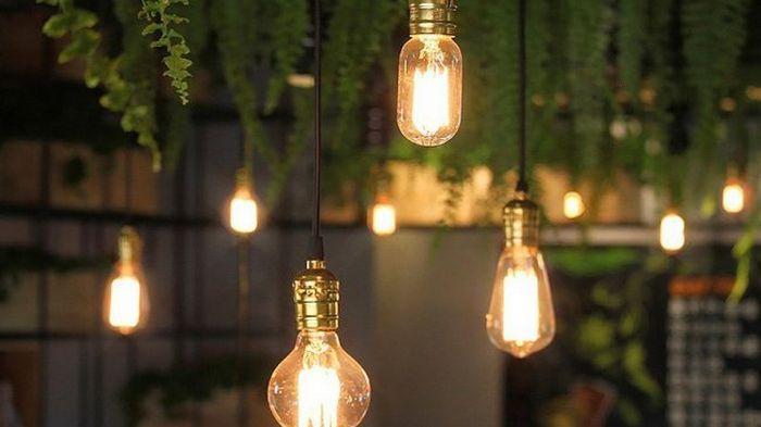 Интернет-магазин светильников Лінія Світла: преимущества и особенности