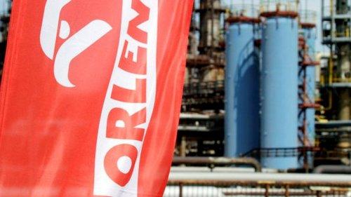 Украина начала импорт литовских нефтепродуктов в обход Беларуси
