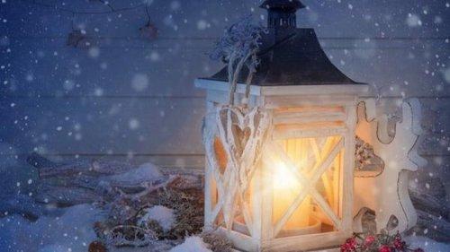 2 января: какой сегодня праздник, приметы дня и что нельзя делать