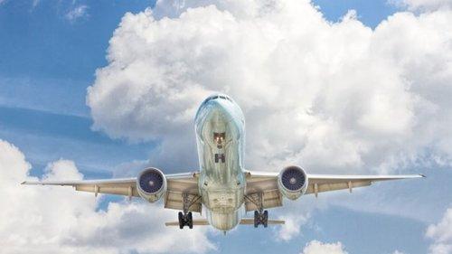 Канада вводит новые правила въезда для прилетающих из-за рубежа пассажиров