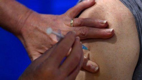 С Украиной обошлись несправедливо – Ляшко о вакцине против коронавируса