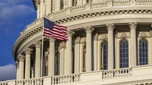 В Конгрессе США выступят против итогов выборов
