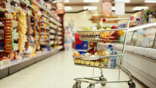 Карантинная запрещенка: какие товары нельзя купить в магазинах в локда...