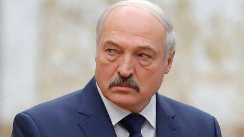Лукашенко назвал свое правление эпохой стабильности