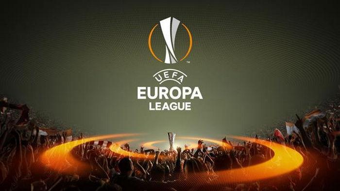 Надежный и бесплатный лига Европы прогноз — основа беттинга