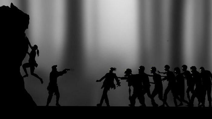 Ученые выяснили, кого пандемия напугала меньше других и кто был подготовлен к ней