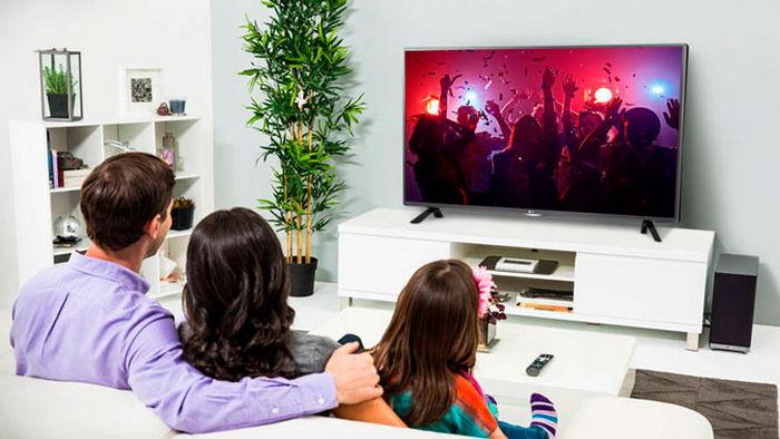 Как увлекательно провести свободное время? Смотрим СТБ онлайн