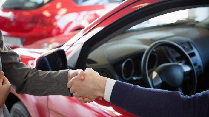 Как не быть обманутым при покупке автомобиля на вторичном рынке?