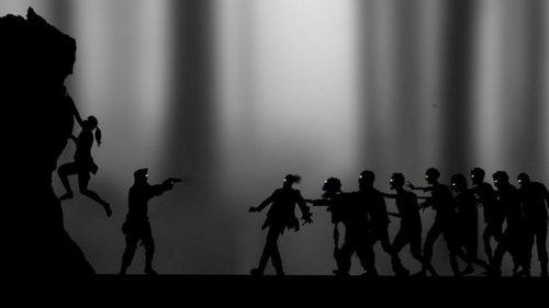 Ученые выяснили, кого пандемия напугала меньше других и кто был подгот...