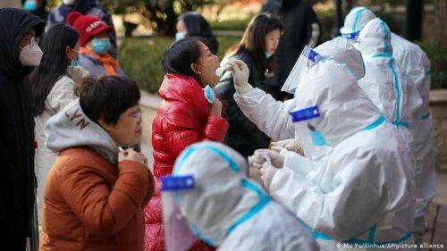 Япония запретила въезд всем иностранцам из-за коронавируса