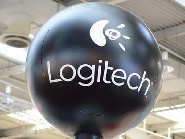 Logitech закрывает офис в Украине