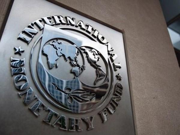 В Минфине ожидают возвращения миссии МВФ в Украину 26 октября