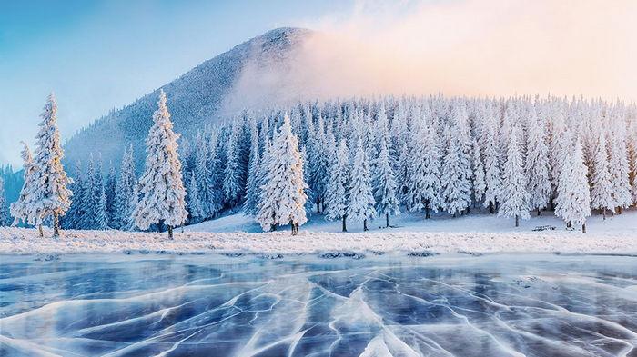 18 января: какой сегодня праздник, приметы дня и что нельзя делать