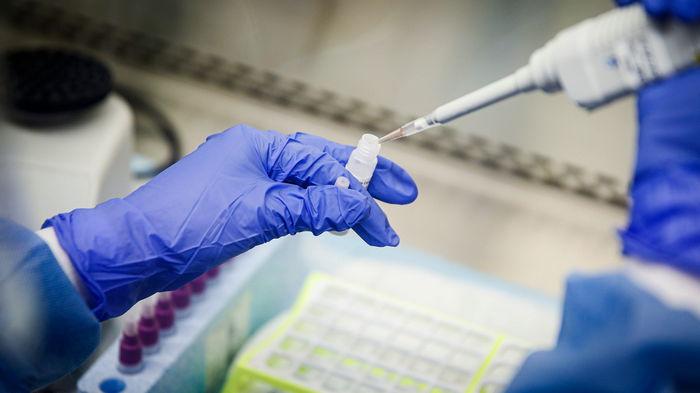 Пандемия продолжается: число зараженных COVID-19 превысило 95 млн человек
